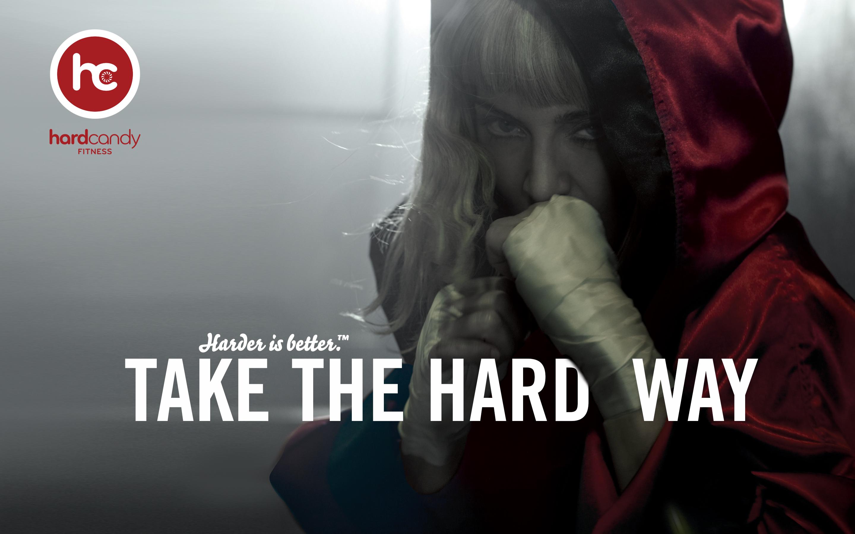 hard_04