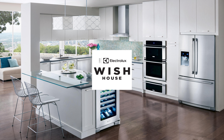 wish1